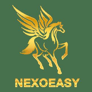 NEXOEASY LOGO 320px