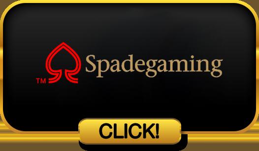 Spadegames