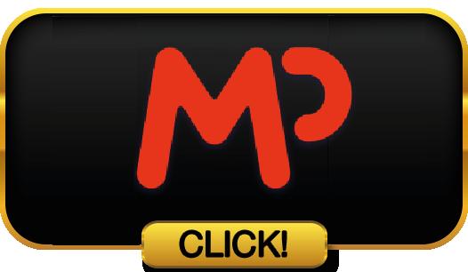 mannaplay